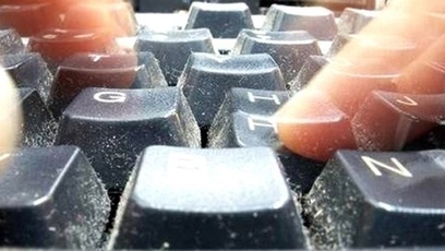 Bitcoin case – How cybercriminals exploit typosquatting | Info[SEC*] Redemption | Scoop.it