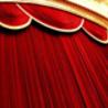 Histoire culturelle - Expressions artistiques et spectacles