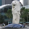Singapore: From Merger to Merdeka