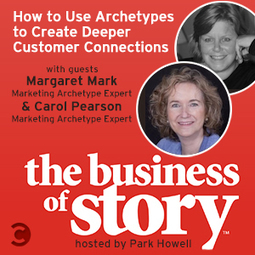 How to Use Archetypes to Create Deeper Customer Connections | Brand Neuromarketing | Scoop.it