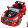 v8 models Kids Cars