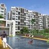 Pune West property price