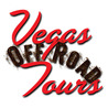 Pioneer Saloon | Vegas ATV Tour | Vegas Off Road Tours