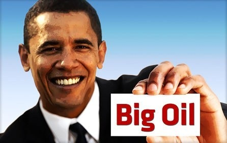 Obama's Quest For Re-Election Points to SPR Release   stockpricetoday.com   The Truth Behind the Headlines   Scoop.it
