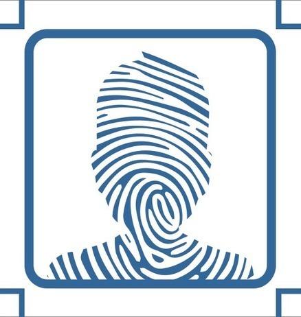 ¿Qué es la identidad digital? | New 21st Century Challenges | Scoop.it