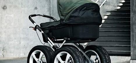 I Wheel Share le réseau social pour les personnes handicapées | Gambey | Soutenir les start-ups! | Scoop.it