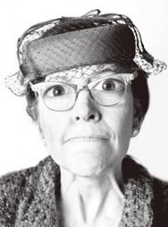Granny's 50 Tips on Social Media, #Pinterest, Twitter & Content Marketing!   Social Media Today   Dalai Nana   Scoop.it