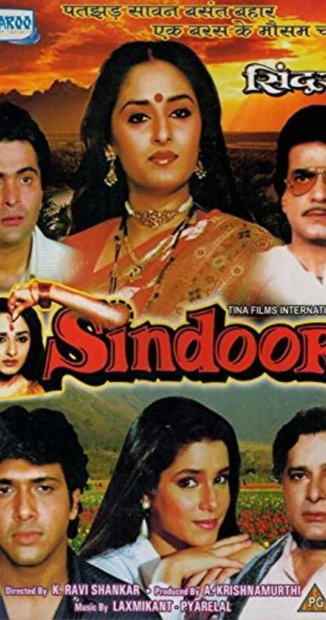 film Vahshi 4 full movie subtitle indonesia download