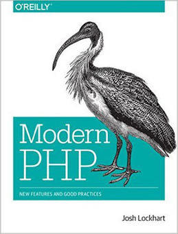 Modern PHP, New Features and Good Practices - Free eBooks | Free Download Pdf Books | Scoop.it