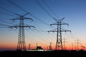 Prix de l'électricité : la France enregistre la plus forte hausse en Europe | great buzzness | Scoop.it
