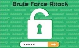 Vsftpd : se protéger des attaques en force brute avec TCP Wrapper | Informatique | Scoop.it