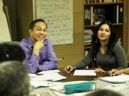 Literacy Partners Inc. | Adult Literacy and Libraries | Scoop.it