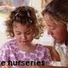 childcare nurseries