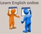 Learn English Online: How to Learn English Online? | Learn Languages | Scoop.it