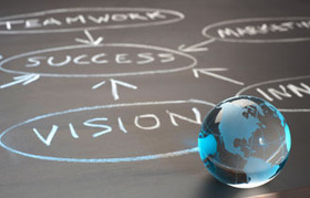 A Complete Resource Guide to Start a Business in 2012 | BUSINESS and more | Scoop.it