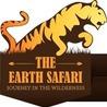 Safaris in India & Africa