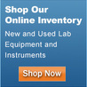 Why Buy Used Lab Equipment?