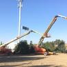 Forklift Rental Orange County