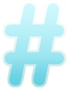 Top Twitter Hashtags for Teachers | The Creative Education Blog | Tools for Teaching and Learning | Scoop.it