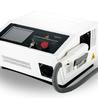 Cryolipolysis body slimming machine