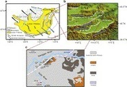 Quaternary Science Reviews - Magnetostratigraphic evidence of a mid-Pliocene onset of the Nihewan Formation – implications for early fauna and hominid occupation in the Nihewan ... | Kaogu | Scoop.it