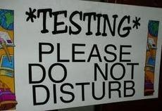 Can students prepare for testsonline? | #blogmust | Scoop.it