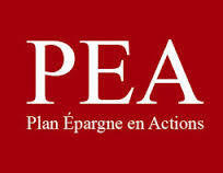 Lancement du PEA-PME | Expertise patrimoniale | Scoop.it