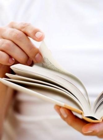 Portage à domicile | Bibliothèque municipale de Quetigny | Bibliothèques : portage à domicile | Scoop.it