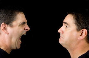 """Dealing with Your """"Inner Critic"""" 