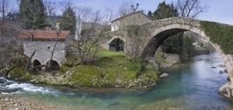 El 29 de enero entra en vigor la Ley del Paisaje de Cantabria | Ordenación del Territorio | Scoop.it