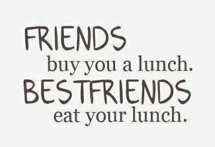 Best Friends Funny Facebook Statuses S