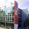 MOOC et innovation pédagogique à l'Université