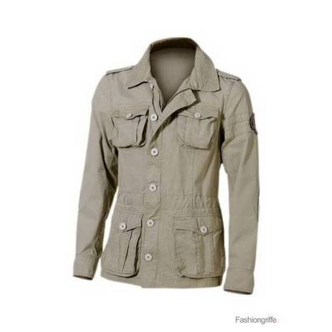 Abbigliamento online giacche uomo   Abbigliamento donna   Scoop.it