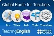 New generation school library | 21st Century Information Fluency | Scoop.it