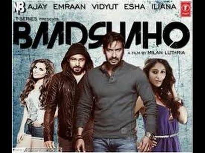 Jaane Kyon 4 movie in hindi free download