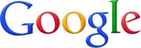 Google Authorship Killed: Google Plus Next? - Forbes | Social Media Headlines | Scoop.it