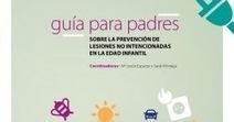 Pediatría Basada en Pruebas: Guía para padres sobre la prevención de lesiones no intencionadas en la edad infantil | Pediatria y mas | Scoop.it