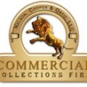 Appoint Collection Service Agency For Easy Management Of Outstanding Amount