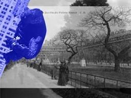 Visiter votre ville telle qu'elle était il y a 100 ans  | SoonSoonSoon.com | MaVilleAvant - Revue de presse | Scoop.it
