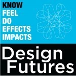 And he can dance… » Design Futures Panel Discussion, this ... | Social Art Practices | Scoop.it