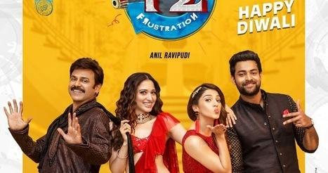 Telugu new naa songs 2019 download