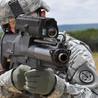 Tecnología y Guerra