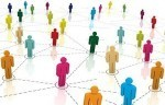The Future of Enterprise Collaboration | BloomDesk | Scoop.it
