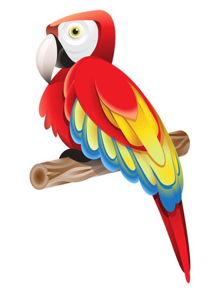 90 amazing Adobe Illustrator tutorials   Illustrator   Creative Bloq   iPadsAndEducation   Scoop.it