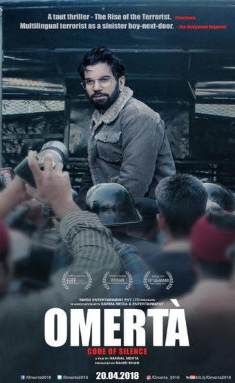 Suryaputra Shanidev English Subtitles Full Movie Download