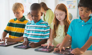 Beginners' guide to using technology in language lessons - EducationGuardian.co.uk (blog) | TEFL & Ed Tech | Scoop.it