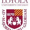 Loyola Digital Advertising