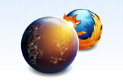 Firefox 8 Arrives with Twitter Search Integration | Browserland | Scoop.it