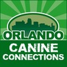 Orlando Canine Connections