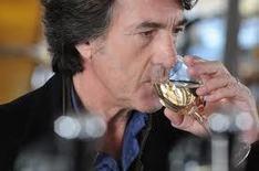 L'alcool tue... beaucoup de journalistes | Stress et travail | Scoop.it